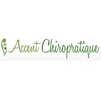Accent Chiropratique - Promotions & Rabais pour Chiropraticiens