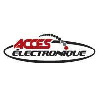 Circulaire Accès Électronique Circulaire - Catalogue - Flyer