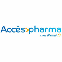 Accès Pharma - Promotions & Rabais - Pharmacies à Québec Capitale Nationale
