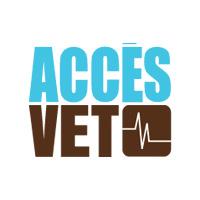 Accès Vet - Promotions & Rabais pour Vétérinaire