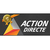 Action Direct - Promotions & Rabais pour Escalade