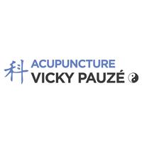 Acupuncture Vicky Pauzé - Promotions & Rabais à Saint-Charles-Borromée