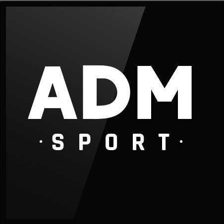 Adm Sport - Promotions & Rabais pour Pneu & Mécanique