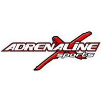 Adrenaline Sports - Promotions & Rabais à Québec Capitale Nationale - Sports & Bien-Être
