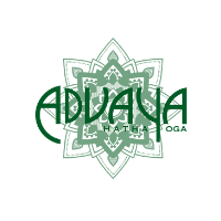 Advaya Yoga - Promotions & Rabais pour Yoga