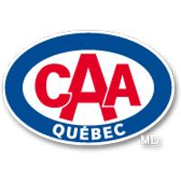 Agence De Voyage Caa Québec - Promotions & Rabais pour Chalets À Louer