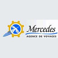 Agence De Voyages Mercedes - Promotions & Rabais pour Chalets À Louer