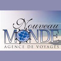 Agence De Voyages Nouveau Monde - Promotions & Rabais - Tourisme & Voyage