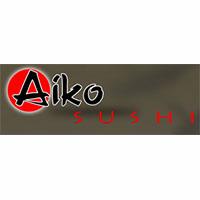 Aiko Sushi - Promotions & Rabais à Montréal - Restaurants