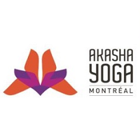 Akasha Yoga - Promotions & Rabais pour Yoga