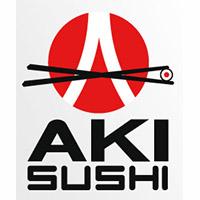 Le Magasin Aki Sushi Store - Cuisine Asiatique