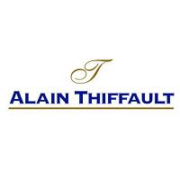 Alain Thiffault Avocat - Promotions & Rabais pour Avocats