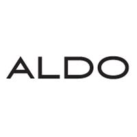 Le Magasin Aldo Chaussures à Bromont