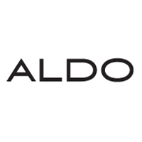 Carte Cadeau Aldo
