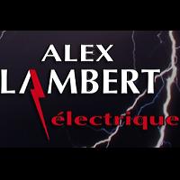 Alex Lambert Électrique - Promotions & Rabais pour Électricien