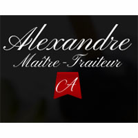 Alexandre Maître-Traiteur - Promotions & Rabais - Traiteur
