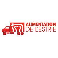Le Restaurant Alimentation De L'Estrie : Site Web, Localisateur Des Adresses Et Heures D'Ouverture
