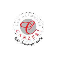 Aliments Canzeri : Site Web, Localisateur Des Adresses Et Heures D'Ouverture