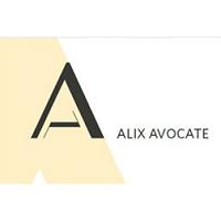 Alix Avocate - Promotions & Rabais pour Avocats