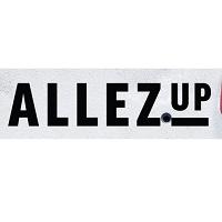 Allez Up - Promotions & Rabais pour Escalade
