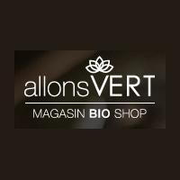 Le Magasin Allons VERT Store - Aliments Biologiques