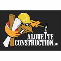 Alouette Construction - Promotions & Rabais - Construction Et Rénovation
