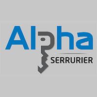 Alpha Serrurier : Site Web, Localisateur Des Adresses Et Heures D'Ouverture