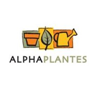 Le Magasin Alphaplantes Store - Stores