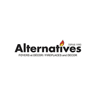 Alternatives Foyers Et Décor - Promotions & Rabais à Kirkland