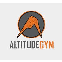 Altitude Gym - Promotions & Rabais pour Escalade