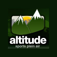 Altitude - Promotions & Rabais à Québec Capitale Nationale - Sports & Bien-Être