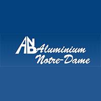 Aluminium Notre-Dame - Promotions & Rabais - Portes Et Fenêtres