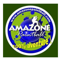 Amazone Paintball - Promotions & Rabais - Divertissement