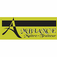 Ambiance Maître Traiteur - Promotions & Rabais - Traiteur
