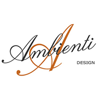 Ambienti Design - Promotions & Rabais - Stores