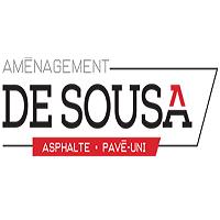Aménagement De Sousa - Promotions & Rabais pour Asphalte Pavage