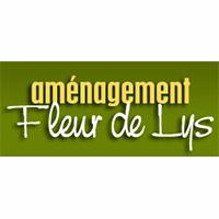 Aménagement Fleur De Lys - Promotions & Rabais - Aménagement Paysager