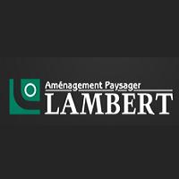 Aménagement Paysager Lambert - Promotions & Rabais