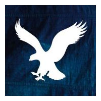 Le Magasin American Eagle Outfitters Store - Jeans