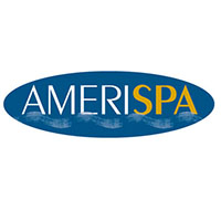 Amerispa - Promotions & Rabais à Cantley