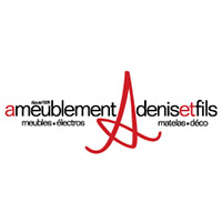 Le Magasin Ameublement A.Denis & Fils Store - Mobilier Salon