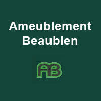 Ameublement Beaubien - Promotions & Rabais - Mobilier Salon