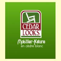 Informations Sur L'entreprise Cedar Looks