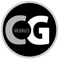Ameublement C&G - Promotions & Rabais pour Liquidation De Meubles