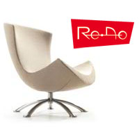 Ameublement Re-No - Promotions & Rabais - Mobilier Salon