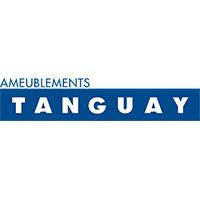 Circulaire Ameublements Tanguay - Flyer - Catalogue - Aspirateurs Et Balayeuses