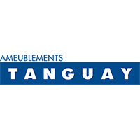 Circulaire Ameublements Tanguay - Flyer - Catalogue - Grands Magasins