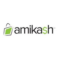 Commandez En Ligne Sur Amikash – Remises En Argent