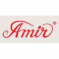 Le Restaurant Amir à Sainte-Julie