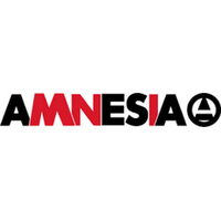 Le Magasin Amnesia Store - Vêtements